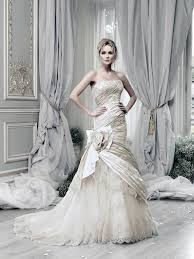 ian stuart wedding dresses ian stuart