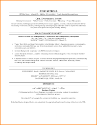 Resume Samples Computer Science by Internship Resume Template In Computer Science Internship Resume