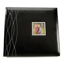 photo albums in bulk bulk scrapbook albums 97 best scrapbook albums images on