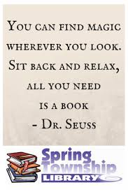quotes best books 100 carl sagan quote books magic carl sagan popular