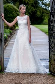 augusta jones bridal augusta jones wedding dresses wedding days of cheltenham