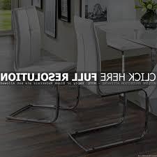wandgestaltung esszimmer kche beige braun wohndesign 2017 unglaublich attraktive dekoration design