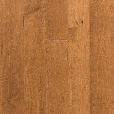 Glue Down Laminate Flooring Canadian Maple Sierra 3 1 4