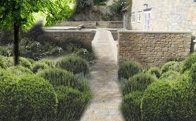 door design amanda patton modern cottage garden design hampshire