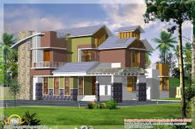 6 different indian house designs home appliance