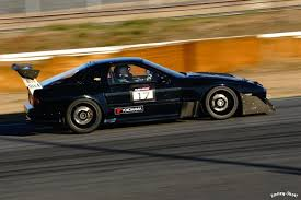 fc rx7 another time attack fc breaking necks rx7club com mazda rx7 forum
