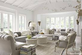 grey home interiors 35 stylish gray rooms decorating with gray