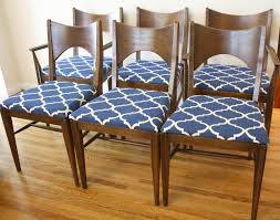 home design ideas captivating reupholster dining room chair ordinary upholstering a chair seat cushion dining chair seat cushions reupholstered chairs reupholstering dining