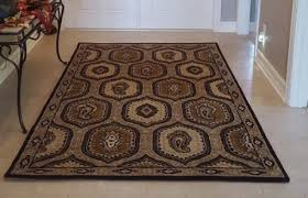 Rugs Bay Area Area Rugs Tableaux Affordable Free Design Appt Tampa Florida