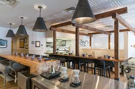 carolina kitchen rhode island row half u0026 half prepares to open second location in webster groves