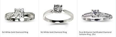 warren wedding rings cool wedding rings for newlyweds silver engagement rings warren