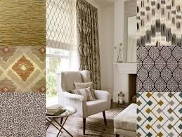 home decorative accessories uk home decor uk brucall com