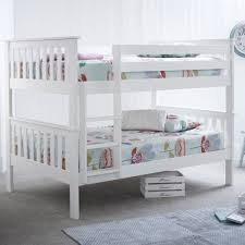 small beds small double kids beds