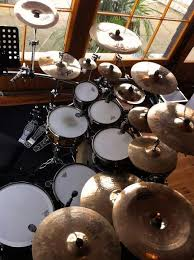 Comfortable Drum Throne Best 25 Drum Sets Ideas On Pinterest Drum Kits Drums And Drum