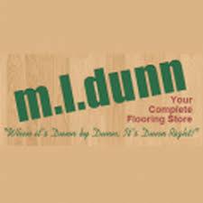 m l dunn discount floor covering flooring 264 n dixie dr
