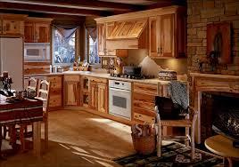 Cottage Kitchen Accessories - kitchen french country cottage kitchen ideas french country