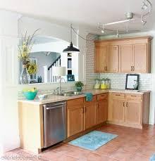contractor grade kitchen cabinets contractor grade kitchen cabinets elegant 13 ways to upgrade your