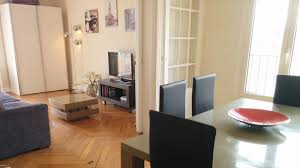 appartement 1 chambre for rent appartement 1 chambre 4 personnes 06000 le