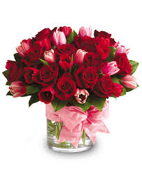 valentines day flowers types of flowers for valentines day places to visit
