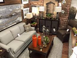 Interior Designers Knoxville Tn Design House Interiors Knoxville Tennessee Interior Design