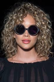 32 Best Tendencias Deco Primavera 32 best summer hair 2017 images on pinterest summer hair color