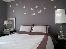 Small Bedrooms With King Size Bed Decorating Beds Without Headboards Homesfeed