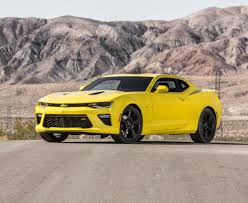 chevy camaro weight chevrolet awesome chevrolet camaro specs 18 74 likable 2017