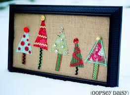 craft christmas art dma homes 44309