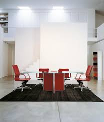 valeo si e social valeo sofa lounge sofas from enrico pellizzoni architonic