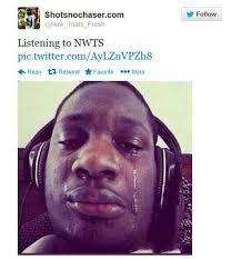 Album Cover Meme - twitter goes in on drake s leaked new album
