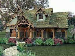 House Plans Cottage by Cottage House Plans German Chalet Home Plans Mountain Cottage