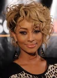 permed hairstyles short permed hairstyles african american hair african american