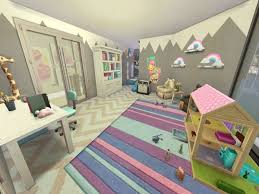 chambre a air diable 3 00 4 427 best the sims images on sims sims and sims