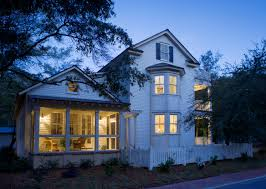 Home Decorators Location Palmetto Bluff Residential Portfolio Hansen Architecture