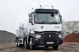 renault truck 2016 new c range renault for p u0026t woodruff commercial motor