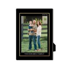 customized plaques with photo desktop plaques personalized photo plaques shutterfly
