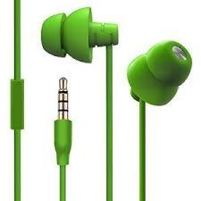 Comfortable Sleeping Headphones Comfortable And Best Earbuds For Sleeping In 2017