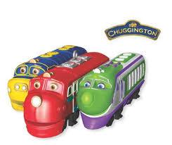 2012 chuggington hallmark ornament hallmark keepsake ornaments