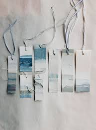 linen writing paper nice idea for price tags from the linen garden printmaking nice idea for price tags from the linen garden