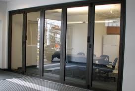 frosted glass pocket door the 25 best internal sliding doors
