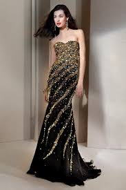 fancy maxi dresses fashion based maxi dresses and skirts styles for