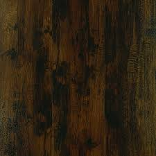 Low Price Laminate Flooring Shop Mohawk Lindale Plus 8 74 In W X 47 75 In L Bark Hickory