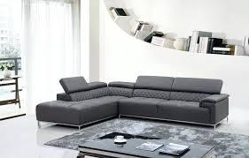 grey leather sofas for sale grey leather sofa set ico2017 com