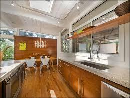 Kitchen Art Cabinets Kitchen Modern Kitchen Art Modern Kitchen Sink Cherry Kitchen