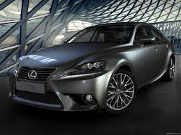 black lexus 2014 lexus is 2014 picture 4 of 162