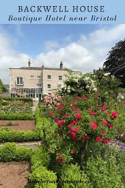 backwell house a relaxed boutique hotel near bristol heather