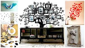 wall ideas wall art pictures for bathroom wall art for offices