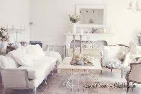 Vintage Living Room Ideas Lovable Shabby Chic Living Room Furniture With Vintage Shab Chic