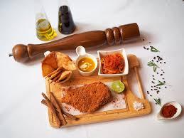 cuisine bar อะมาโน โมเด ร น อ ตาเล ยน ค ซ น wom