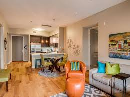 hardwood floor chattanooga estate chattanooga tn homes